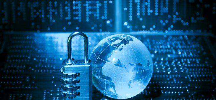 ReCaptcha – Нет интернет-соединения