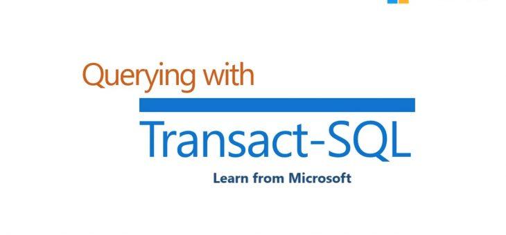 Сброс пароля пользователя sa на MSSQL 2012/2014