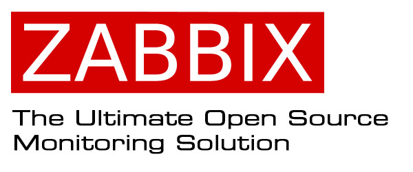Zabbix – cannot obtain performance information from collector