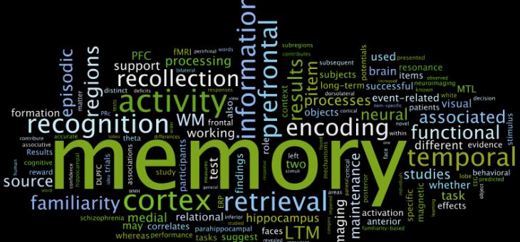 Какой процесс Linux съел память