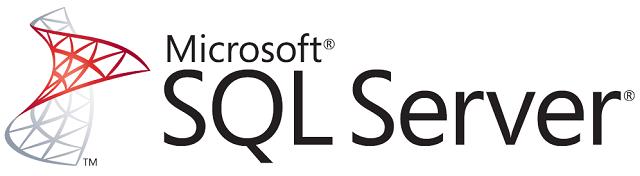 Оптимизация БД MSSQL
