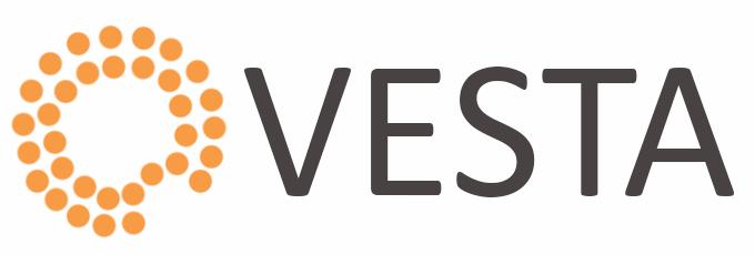 Система управление хостингом VestaCP дополнение