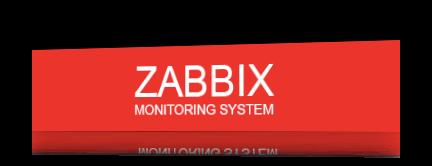 Registration Expiry или отслеживание времени регистрации домена в Zabbix