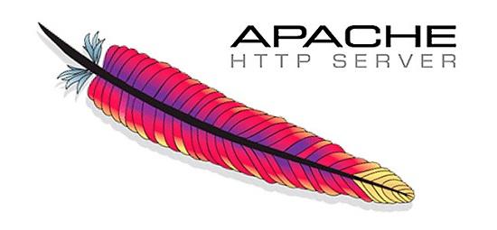 Доменная авторизация в Apache