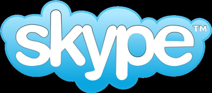Squid – Запретить\Разрешить Skype
