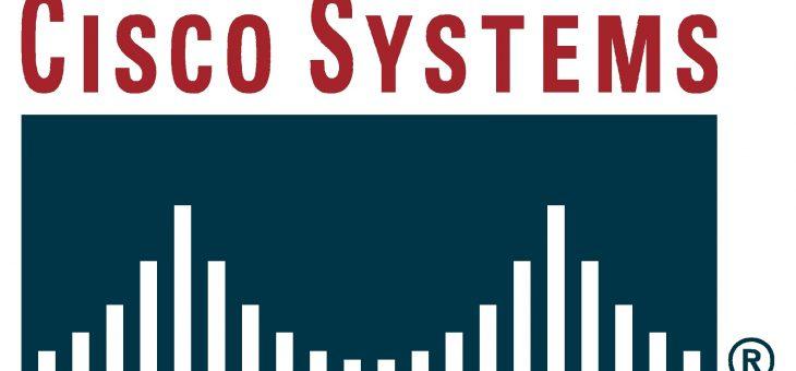 Сбор статистики по SNMP с оборудования Cisco