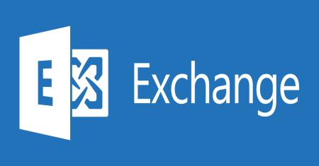 Импорт адресов в Exchange из CSV файла