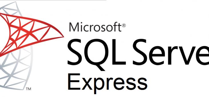 MS SQL – архивация, оптимизация, проверка