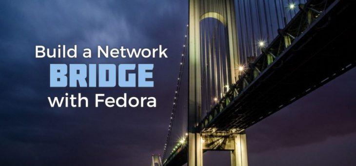 Объединение интерфейсов в bridge, VLAN и Native VLAN