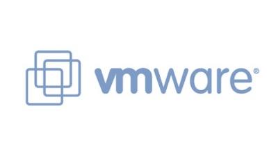 Бесплатная лицензия VMWare