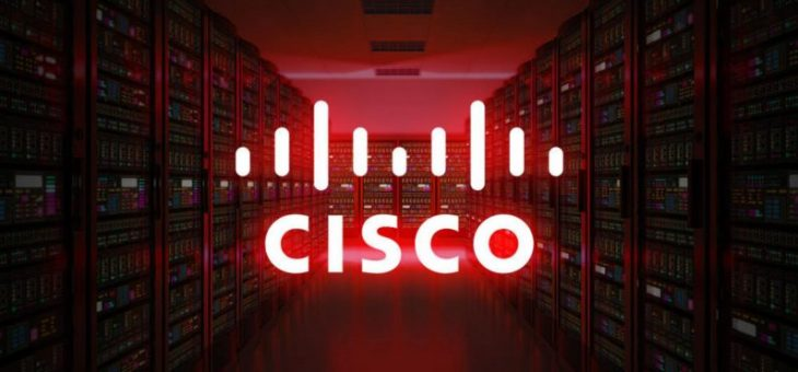 Debug Cisco
