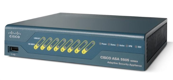 Виртуальный Cisco Wireless LAN Controller (WLC)
