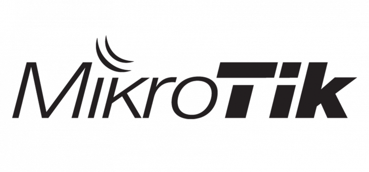 Сброс пароля Mikrotik reset password