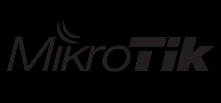 Не стартует IPIP туннель на Mikrotik