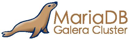 Кластер MariaDB на CentOS7
