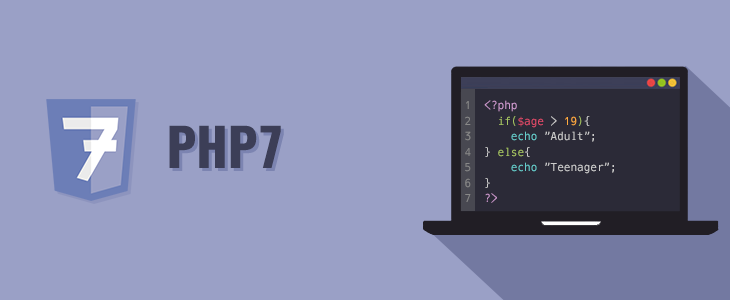 CentOS7 PHP7.2