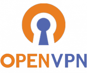 OpenVPN — All TAP-Windows adapters on this system are currently in use